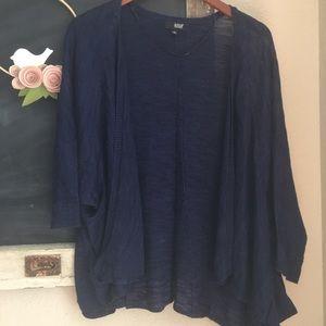 SPRING SALE 🌱 Short sleeved cardigan